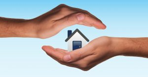 How to beame a property dealer in hindi