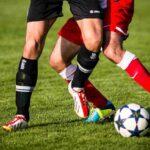 footballer kaise bane