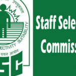 ssc chsl 2021 exam postponed notice